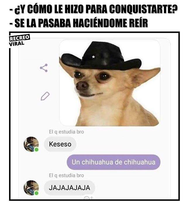 Un Buen Meme Conquista A Cualquiera Meme Foto Amor Risa Fail Meme Gracioso Memes Divertidos Memes