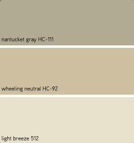 Neutral Paint Colors For Bedrooms 54 best paint colors images on pinterest | neutral paint colors