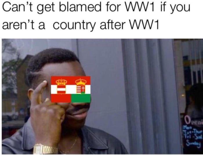 1918 Iq History Jokes Historical Memes History Memes