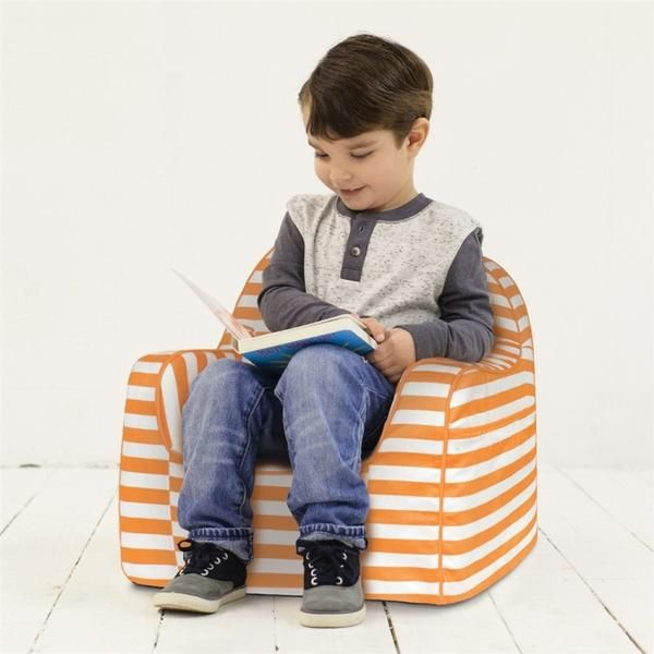 Best 25+ Toddler chair ideas on Pinterest | Baby chair ...