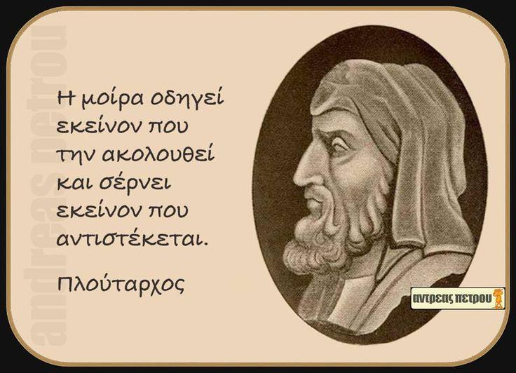 https://web.facebook.com/skepseissofwn/