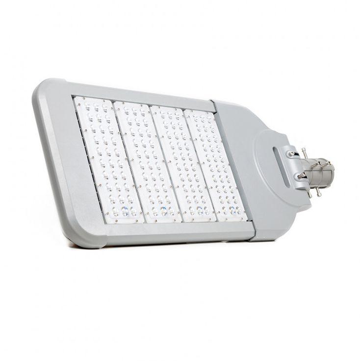 Farola LED 120W