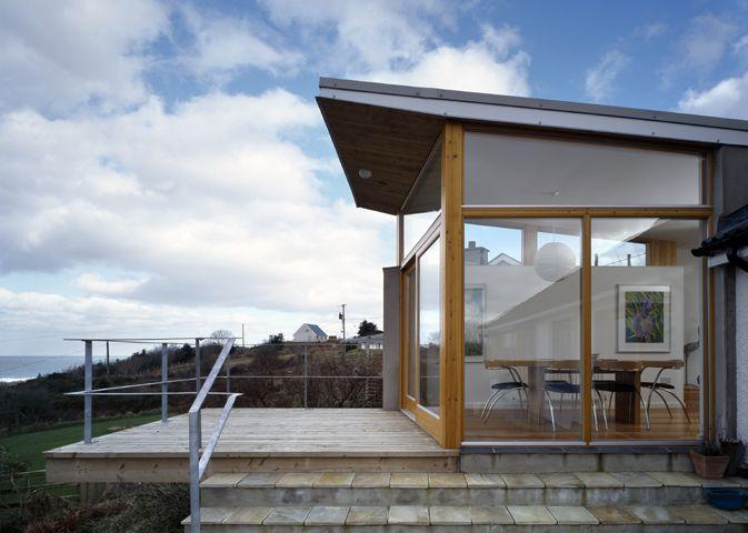54 best house extension ideas images on Pinterest Extension ideas