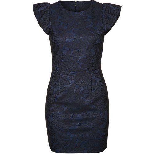 http://www.okazje.info.pl/okazja/odziez-i-obuwie/supertrash-dita-sukienka-koktajlowa-su521c03m-504-.html