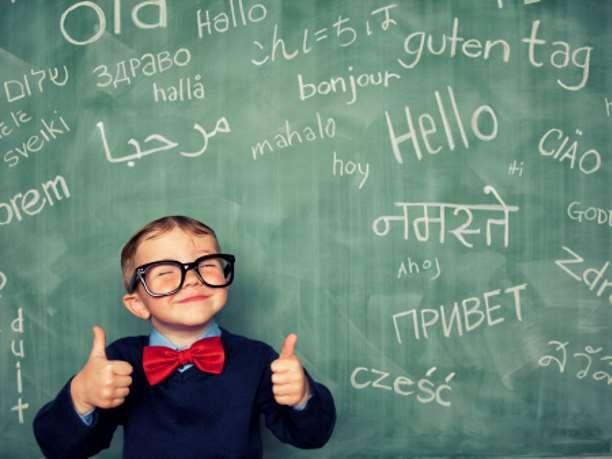 Γιατί αξίζει να μαθαίνετε νέες γλώσσες;
