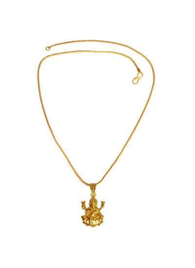 5e0d4847a8 Religious Jewellery online,religious pendant,religious mala,religious kada,  Fashion Jewellery, online Jewellery Store, online jewellery shopping, online  ...