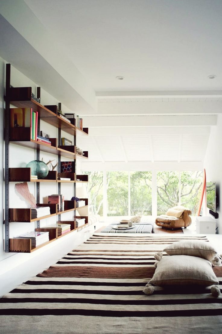 Studio reed jonathan reed s spare crafted interior design - 193 Best Interior Design Style Images On Pinterest Architecture Architects And Design Hotel