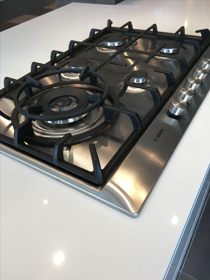167 best images about keuken on pinterest tes marcel and sinks - Rvs plaat voor keuken ...