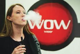 Debate rages over e-cigarettes: Do they help adults stop smoking? Article in The North Shore Weekend newspaper 10/25/13 (see page 12)