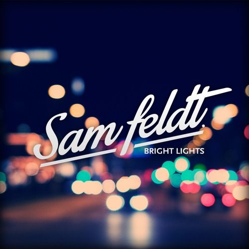 Bright-Lights-Sam-Feldt.jpg (500×500)