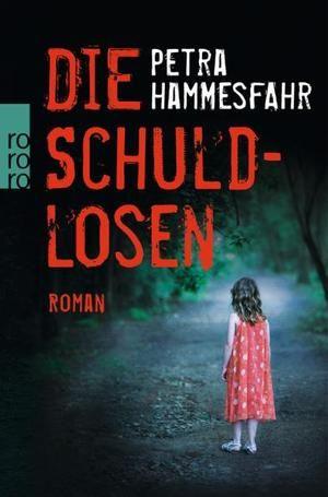 Die Schuldlosen, http://www.e-librarieonline.com/die-schuldlosen/
