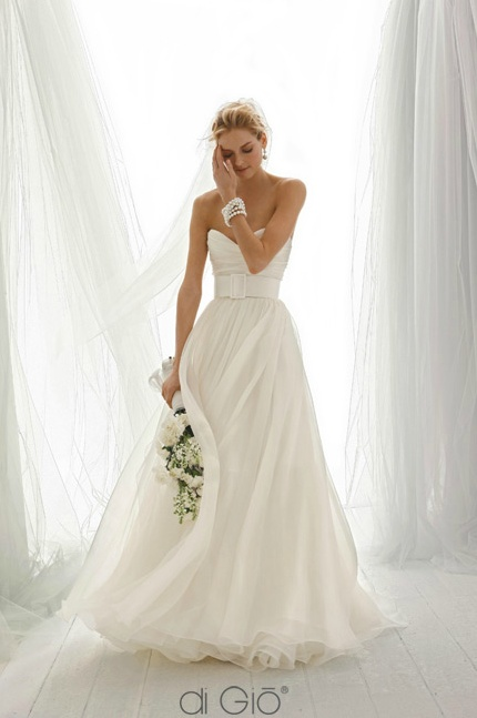 14 best current collection le spose di gio images on for Di gio wedding dress prices