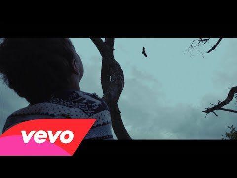 """Dotan - Home (Official video) - """"Music + Pilates = Tempo Pilates"""" www.tempopilates.com"""