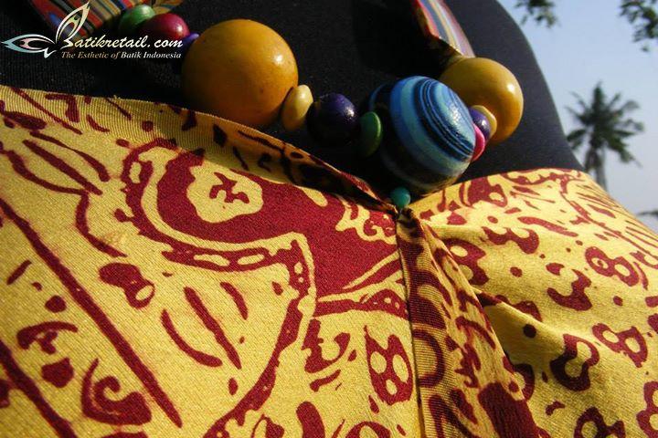 ★★★ Batik Retail-Batik Indonesia ★★★ ✿ Past, Present and Future ✿ For anyone, Anytime and Anywhere ✿ Choose your personality.... Choose your Batik WA 081321236979 ☞ 51B72DEB batikretail.com