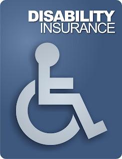 Disability Insurance http://www.mywebblogonline.com/2012/10/disability-insurance.html