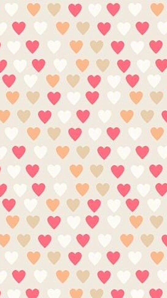 Valentine Wall