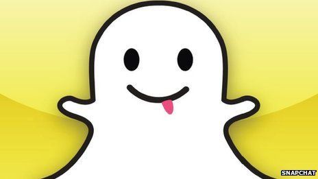 Snapchat hacked: 4.6 million usernames and phone numbers lifted #snapchat #security #hack #tech #it