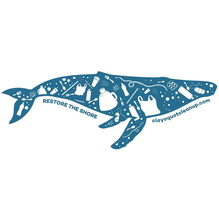 Clayoquot-CleanUp-whale-claire-watson.jpg