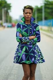 vlisco dresses - Google Search                                                                                                                                                      More