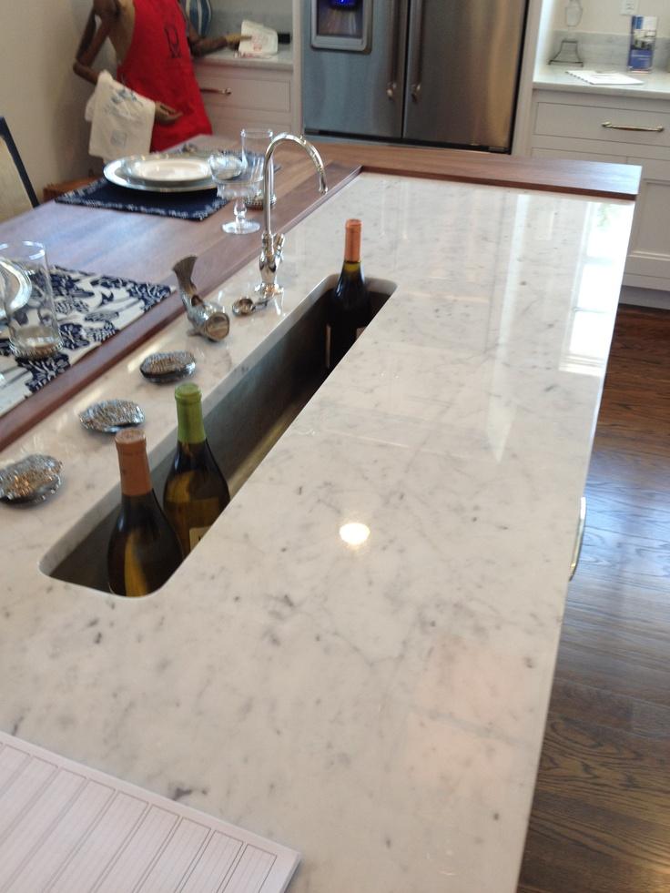 Good Bar Sink