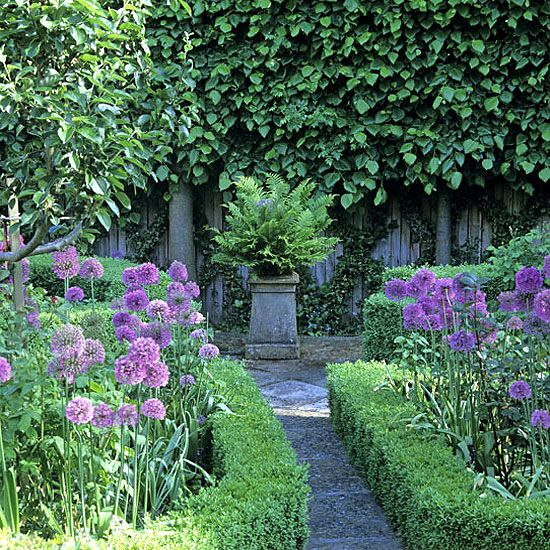 56 best garden paths images on Pinterest Landscaping Gardening