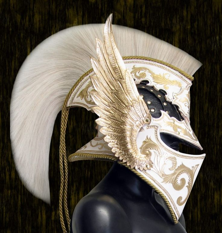 The Archangel Helmet By Azmal Art Poses Pinterest Posts   Consignment Legal  Definition  Consignment Legal Definition