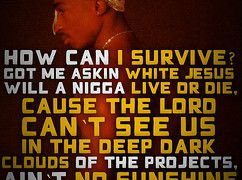 854 Best Images About Tupac Quotes On Pinterest 2pac Quotes