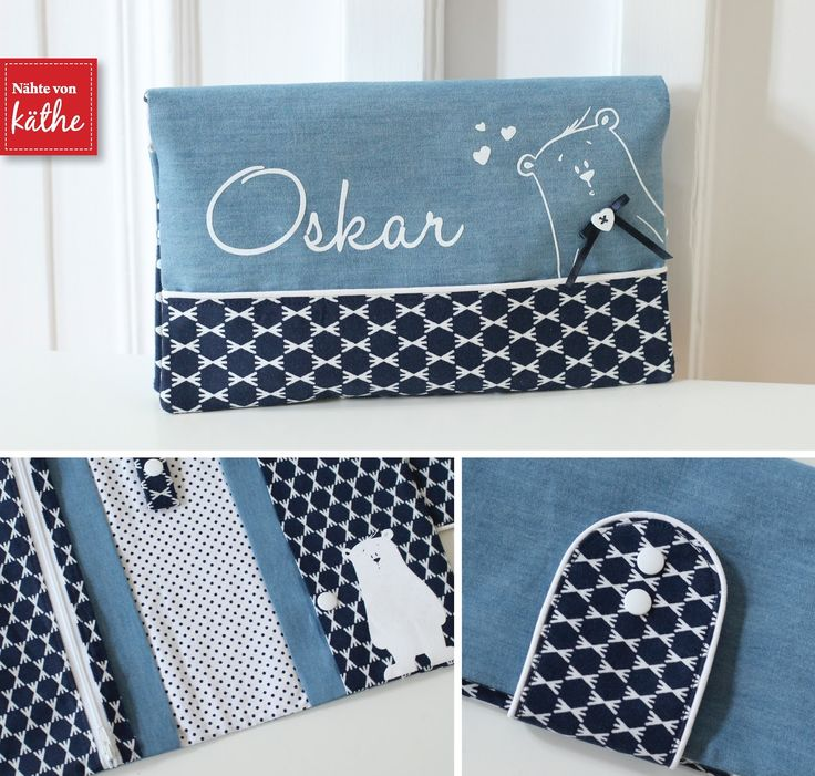 339 best Nähen images on Pinterest | Sewing projects, Pdf sewing ...