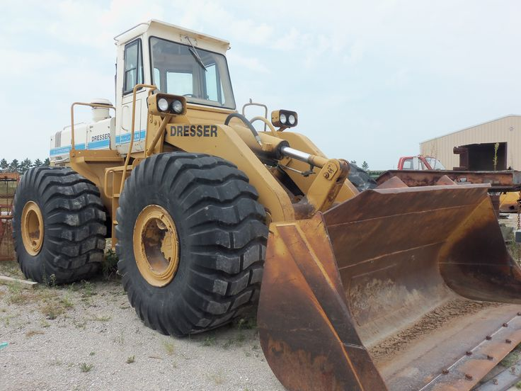 International Harvester 3200 Skid Steer : Images about in on pinterest photographs king and