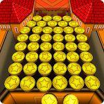 Coin Dozer - Free Prizes!2015-09-14
