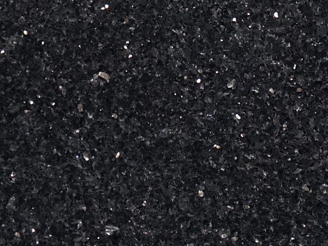black nebula granite - 640×480