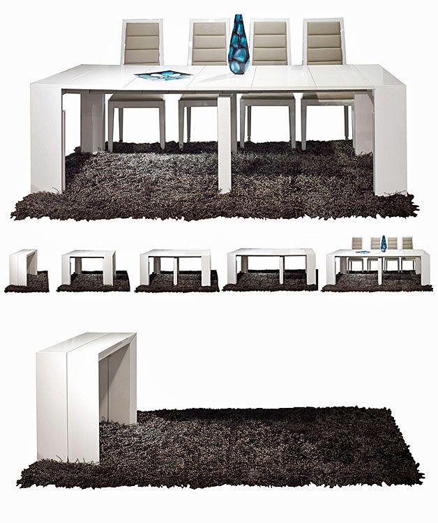 compact furniture small spaces. best 25 furniture for small spaces ideas on pinterest apartments space and desks compact h