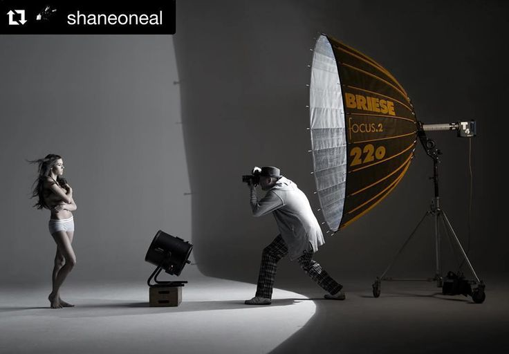 """1,589 Likes, 38 Comments - Famous BTS Magazine™ (@famousbtsmagazine) on Instagram: """"Thank you for sharing this amazing BTS with us @shaneoneal!! Repost @shaneoneal with @repostapp.…"""""""