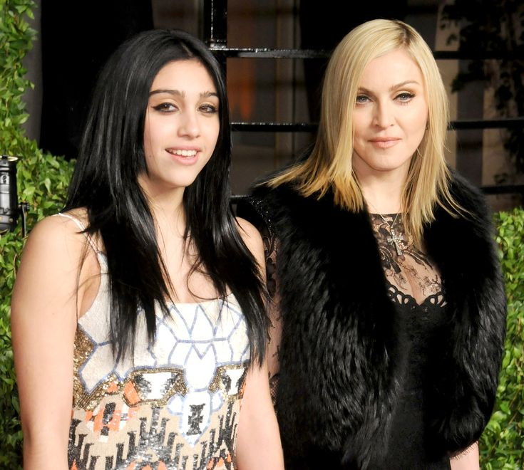 Lourdes Leon and Madonna | 1403702817_lourdes-leon-madonna-zoom.jpg