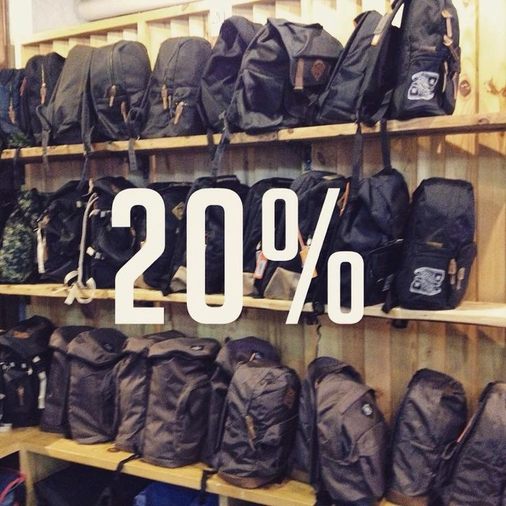 #12inspired27 #inspired27   Get disc 20% at INSPIRED27 Store now!