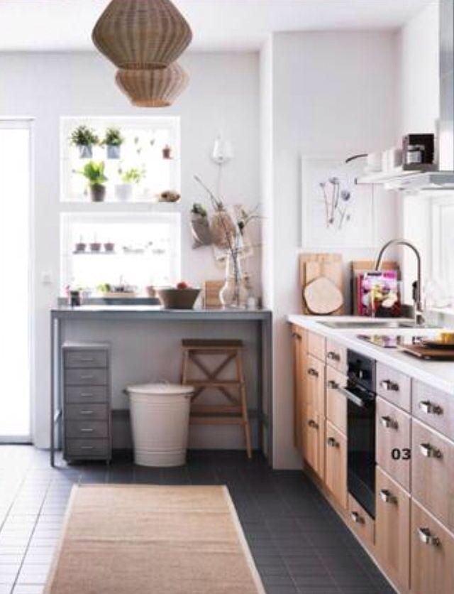 ikea. beautiful ideas. Home Design Ideas