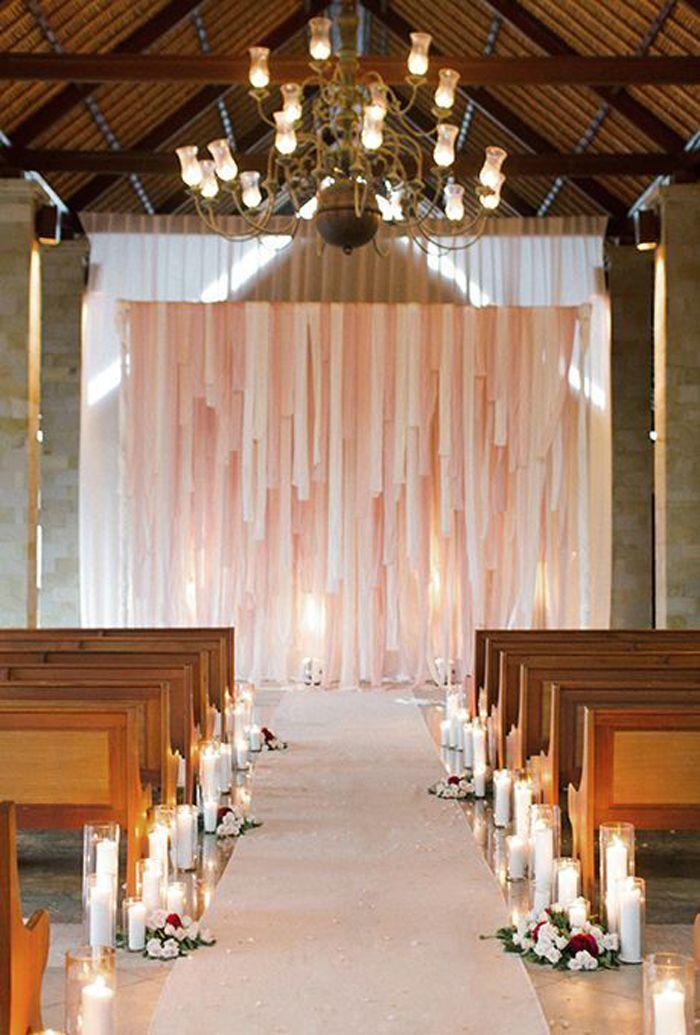 44 best rose quartz wedding theme idea images on pinterest ceremony dcor ideas junglespirit Image collections