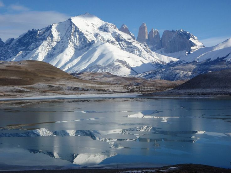 Google Image Result for http://realcoldfish.files.wordpress.com/2008/07/torres-del-paine-chile-p.jpg