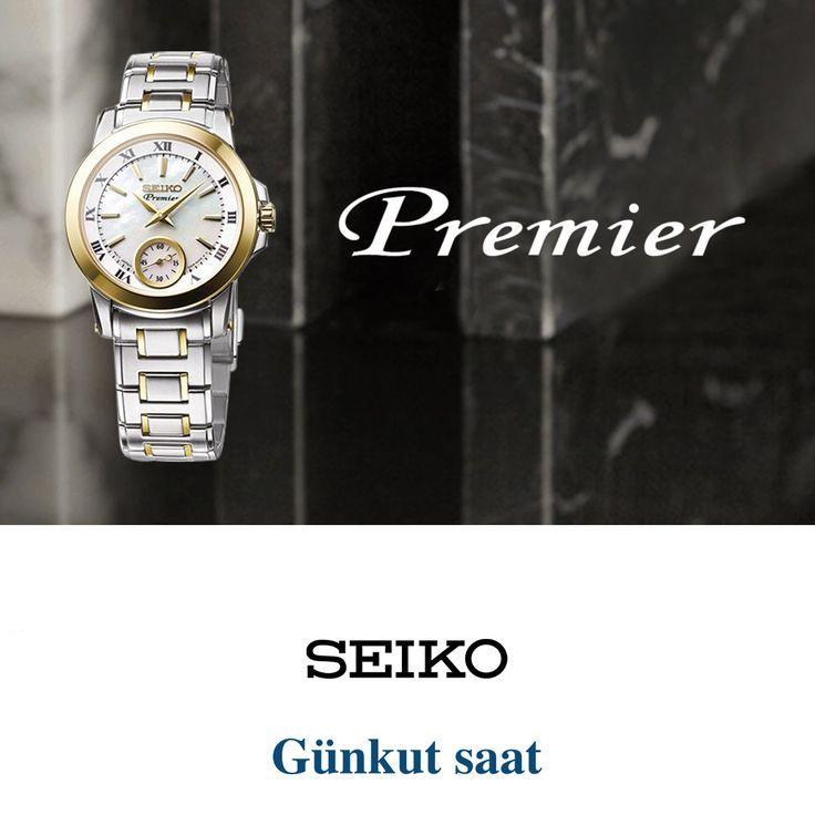 Seiko ile ışıltınızı yansıtın!  http://www.gunkutsaat.com/pinfo.asp?pid=45903