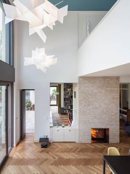 Die besten 25+ Architekten köln Ideen auf Pinterest Architekten - moderne küche bilder