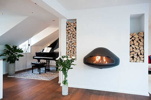 Apartment Stockholm  #Lagerlings #Östermalm #Stockholm