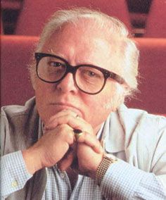 On this day 29th August, 1923 Richard Attenborough, English actor and director was born. He won two Academy Awards for Gandhi in 1982 and has also won four BAFTA Awards. As an actor he is perhaps best known for his roles in The Great Escape, 10 Rillington Place and Jurassic Park. Dickie passed away on 24th August, 2014, a great loss to the film industry. by B. Lowe