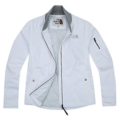(ノースフェイス) THE NORTH FACE WHITE LABEL M'S LYNDELL BLOUSON ... https://www.amazon.co.jp/dp/B01M5AQFC3/ref=cm_sw_r_pi_dp_x_en6aybGHZSTRK