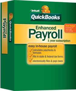 7 best QuickBooks payroll support phone number images on Pinterest ...