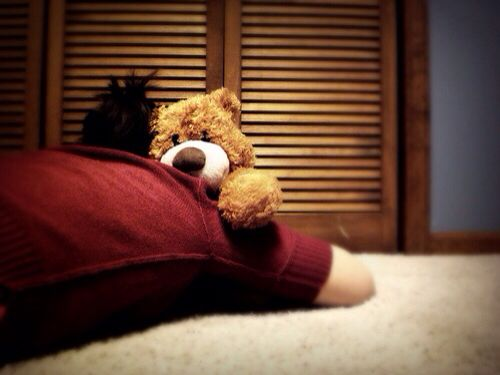 Dear Mr Rabbit Teddy Girl: 101 Best Images About Teddy Bear Hugs On Pinterest