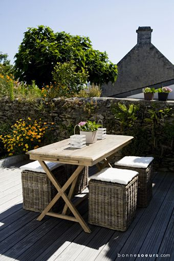 bonnesoeurs decoration maison bretonne 02 jardin terrasse