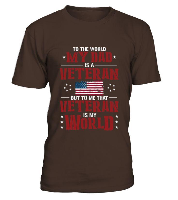 Men S Funny Tshirt For Veteran Day  Best Gift For Veterans Day 2xl Asphalt  Funny Veterans Day T-shirt, Best Veterans Day T-shirt
