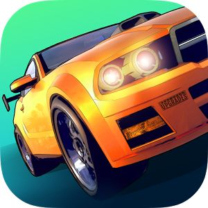 Fastlane: Road to Revenge free gems hack iphone guide Anleitung Hacks