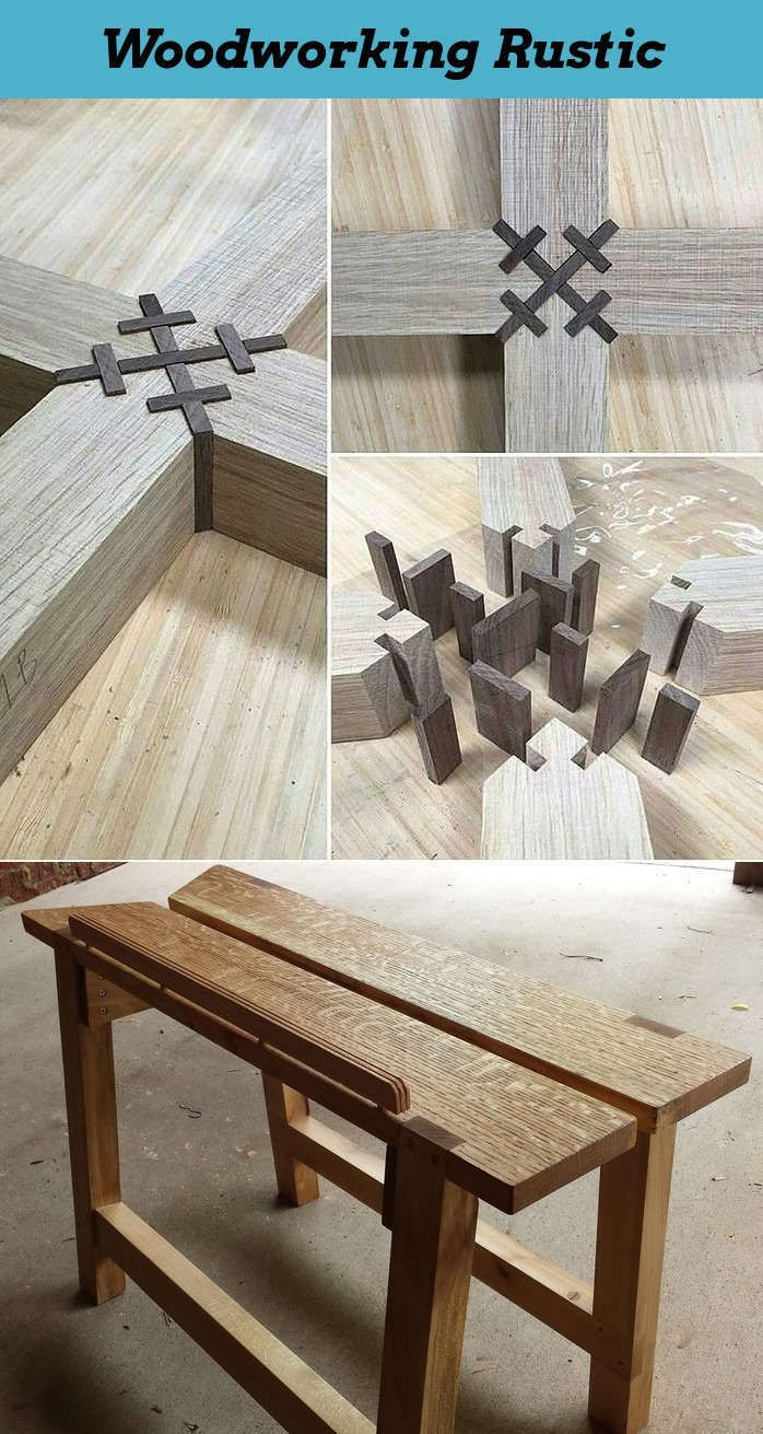 Fine Woodworking Projects Ideas Woodworking Link In 2018