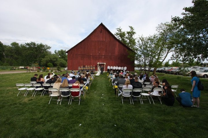 Places To Get Married In Boise Idaho! #Boisewedding Venues